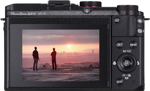 canon-powershot-g3-x-display-orientabile