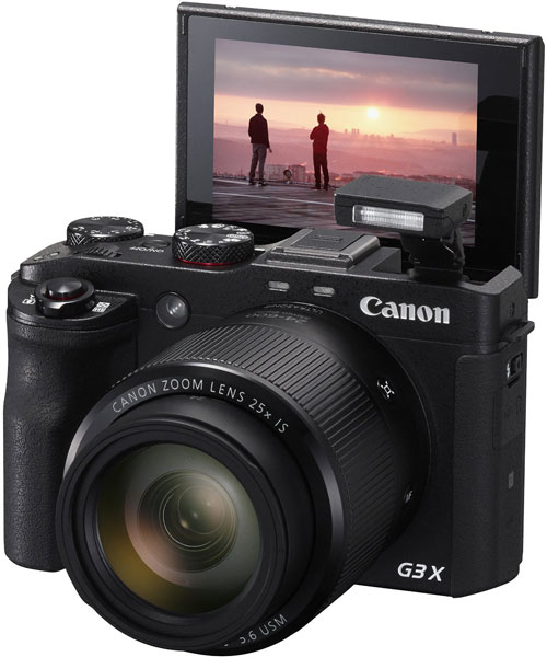 canon-powershot-g3-x-display