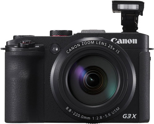 canon-powershot-g3-x-flash