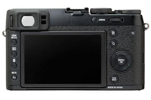 fujifilm-x100t-display