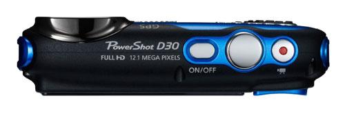 canon-powershot-d30-controlli
