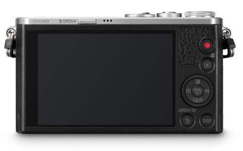 panasonic-lumix-gm1-display