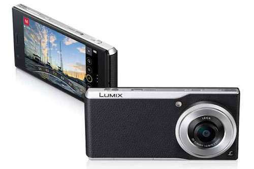 Panasonic-Lumix-CM1-display