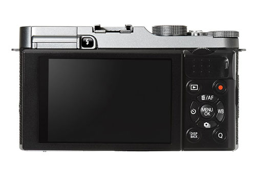 fujifilm-x-a2-display
