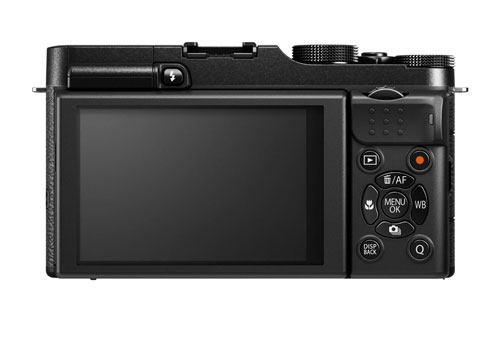 fujifilm-x-m1-display