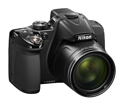 nikon-coolpix-p530-bridge