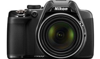 nikon coolpix p530 recensione