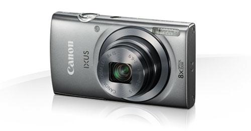 canon-ixus-165