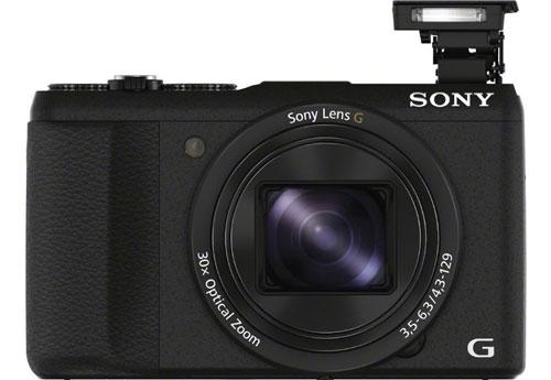sony-dsc-hx60-flash