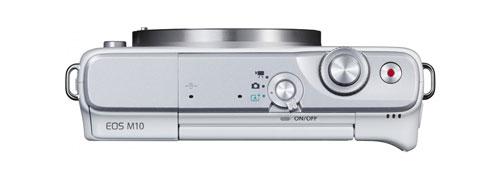 Canon-EOS-M10-controlli