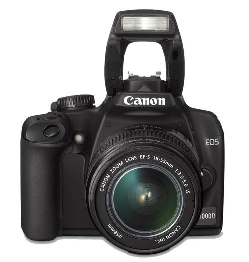 canon-eos-1000d-flash