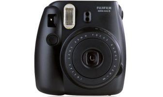 Fujifilm Instax Mini 8 recensione