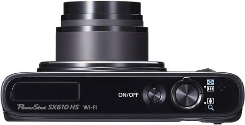 canon-powershot-sx610-hs-zoom