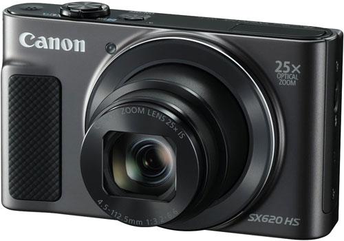 canon-powershot-sx620-hs-zoom