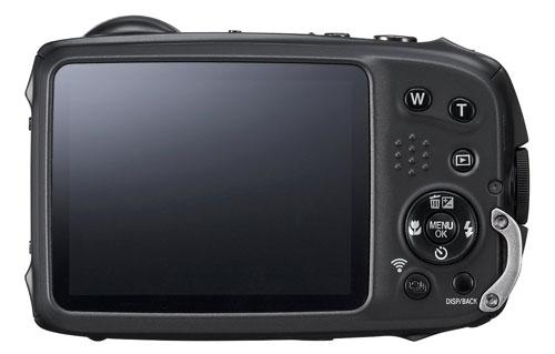 fujifilm-finepix-xp90-schermo