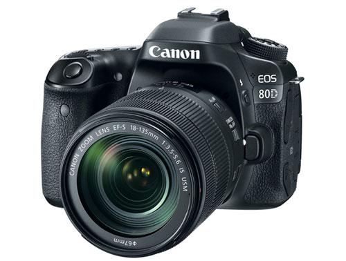 canon-eos-80d-zoom