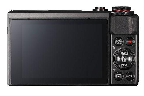 canon-g7x-mark-ii-retro