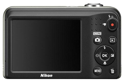 nikon-coolpix-a10-schermo