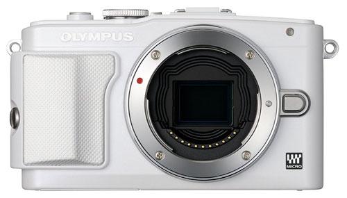 olympus-pen-e-pl6-fronte_