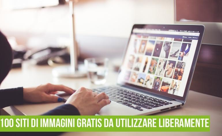 immagini gratis