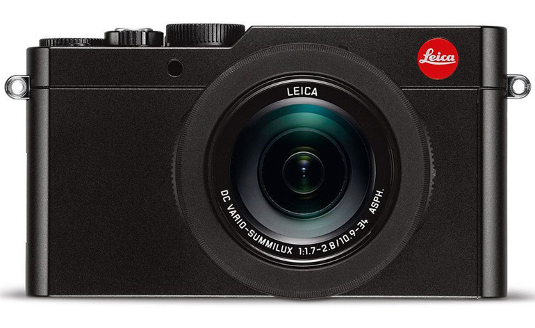 leica d lux typ 109 recensione