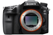 sony A99 II recensione