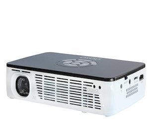 AAXA P300 mini proiettore