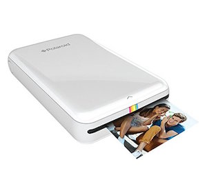 Polaroid ZIP