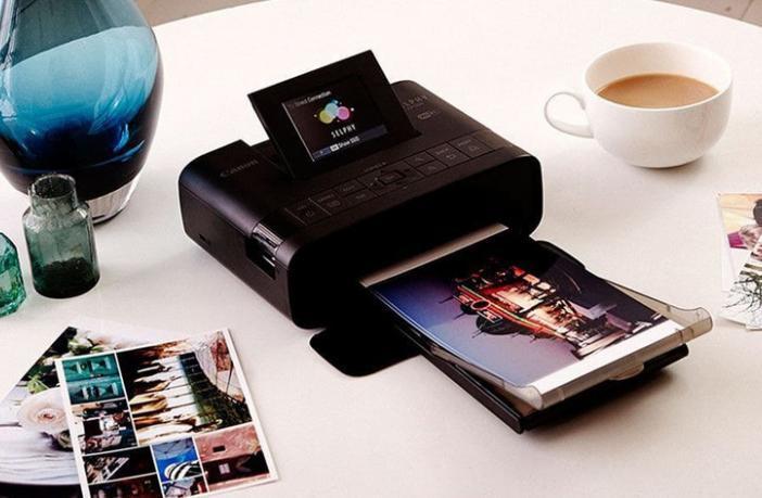 migliore stampante portatile