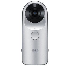 LG 360 Cam (LGR105)
