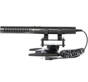 Azden SMX-10