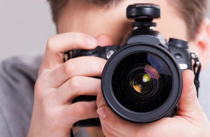 miglior fotocamera zoom ottico