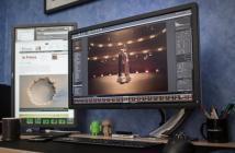 miglior monitor fotografia fotoritocco