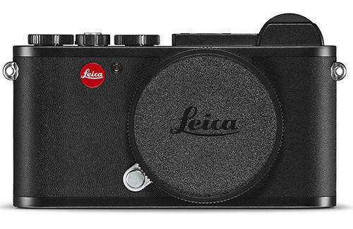Per gli appassionati di fotocamere Leica, questa nuova mirrorless stupisce sotto diversi aspetti, soprattutto per la piacevolezza nell'utilizzo e per qualità costruttiva. La qualità immagine è incredibile, le funzioni video un po' meno, ma nel complesso la Leica CL è un portento di tecnologia in un corpo macchina esteticamente perfetto.