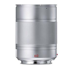 LEICA APO-MACRO-ELMARIT-TL 60/F2.8 ASPH.