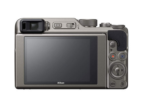 nikon-coolpix-a1000-display