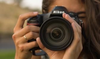 miglior fotocamera nikon