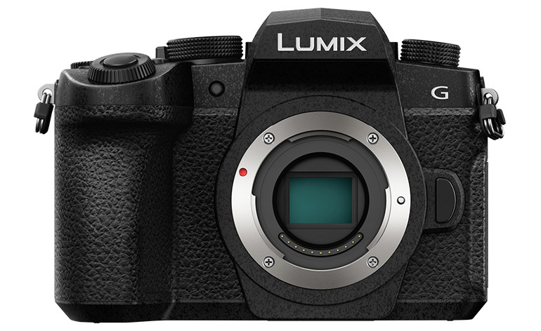 Panasonic Lumix G90 recensione