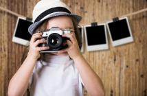 Migliore Macchina Fotografica per Bambini