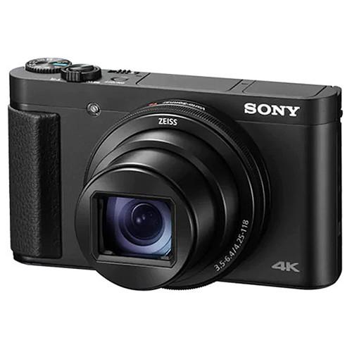 Sony HX99 fronte