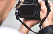 miglior fotocamera economica