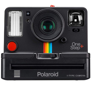 Polaroid Originals 9010 OneStep+