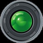 Fotocamerapro