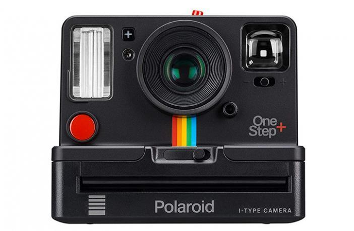 Polaroid One Step Plus Recensione