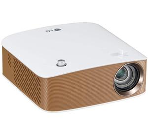 LG PH150G Mini Proiettore Portatile