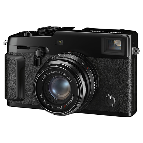 Fujifilm X-Pro3 prezzo