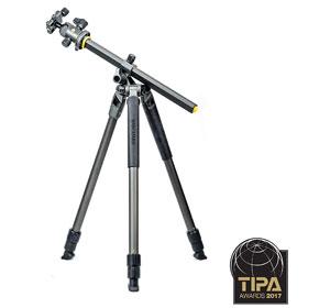 Vanguard Alta Pro 2+ 263AB 100