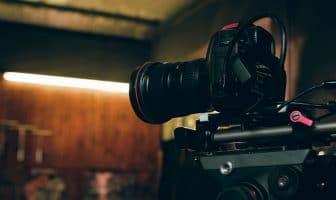 migliori obiettivi per video