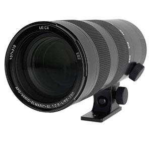 Leica APO Vario Elmarit SL 90-280mm F/2.8-4