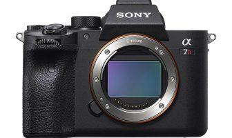 Sony A7R IV recensione